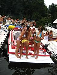 Will a 24 Pantera swim platform fit a .......-l_0f5f4fe051a97d8026770fbcfcc848a6.jpg