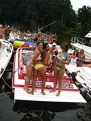 Will a 24 Pantera swim platform fit a .......-hottie-trampeline.jpg
