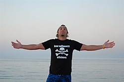 Post pictures of your favorite Boat t-shirt-2007boating-099-medium-.jpg