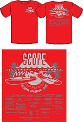 Post pictures of your favorite Boat t-shirt-scope-2008-comp%5B1%5D-2-.jpg