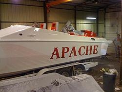 Apache 41 No reservationS-interior-013.jpg