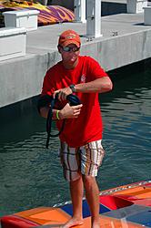 PRA St Pete Photos-pra-3-29-08_4757.jpg