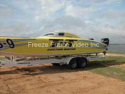 105 mph Freeze Frames STV Alva, FL-dscn3108.jpg