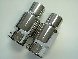 Mufflers-clamp-on4.jpg