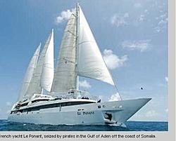 Pirates Seize Control of Luxury French Yacht Off Coast of Somalia-jjjj018.jpg