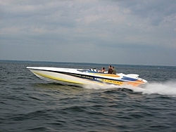 who bought this boat?-img_1585.jpg
