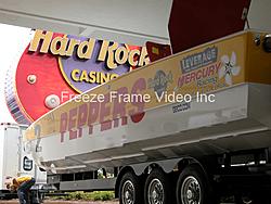 105 mph Freeze Frames STV Alva, FL-dscn3162.jpg