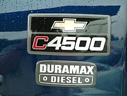 Chevy's New 4500-dscf1429.jpg