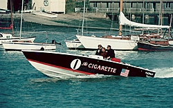 Is Cigarette the coolest boat?-aronow-cigarette-large-.jpg