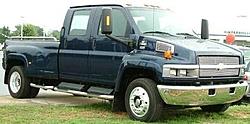 Chevy's New 4500-dscf1422.jpg