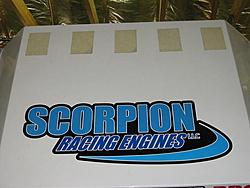 Big Day At Scorpion Racing Engines-ttt-003.jpg