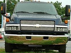 Chevy's New 4500-dscf1423.jpg