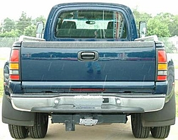 Chevy's New 4500-dscf1425.jpg