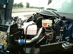 Chevy's New 4500-dscf1432.jpg