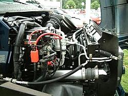 Chevy's New 4500-dscf1433.jpg
