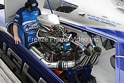 105 mph Freeze Frames STV Alva, FL-08cc7914.jpg