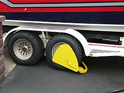 Best way to safeguard a trailer from theft.-tirelock.jpg