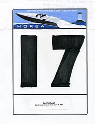 HORBA presents Don Aronow Memorial Race-horba-race-number0001-small-.jpg