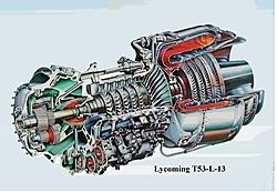 Turbine Motors-turbine1.jpg
