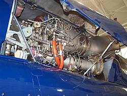 Turbine Motors-100_0494-medium-.jpg