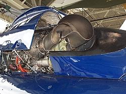 Turbine Motors-100_0496.jpg