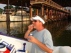 What kind of booze do you keep on the boat?-misc-06-022.jpg-danainfo%3Dsaa-wsh-ms01.saa.ussenate.jpg