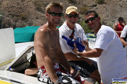 What kind of booze do you keep on the boat?-tanks-cig-havasu.bmp