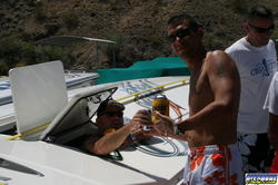 What kind of booze do you keep on the boat?-me-tank.bmp