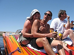 What kind of booze do you keep on the boat?-havasu%2520poker%2520run%2520%252707%2520056.jpg