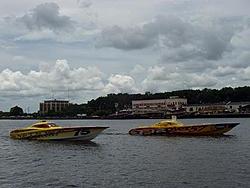 Any photos from Savannah??????-jul4savannah-020.jpg