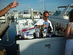 What kind of booze do you keep on the boat?-dscn0128%5B1%5D.jpg