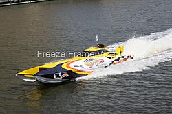 105 mph Freeze Frames STV Alva, FL-08cc8004.jpg