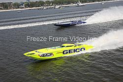 105 mph Freeze Frames STV Alva, FL-08cc8079.jpg