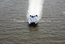 105 mph Freeze Frames STV Alva, FL-08cc8224.jpg