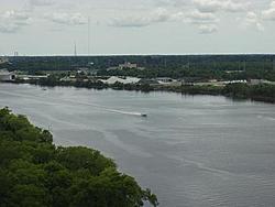 Any photos from Savannah??????-jul4savannah-005.jpg
