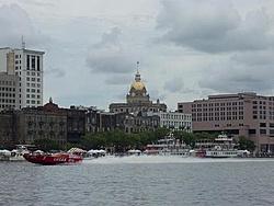 Any photos from Savannah??????-jul4savannah-024.jpg
