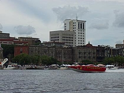Any photos from Savannah??????-jul4savannah-026.jpg