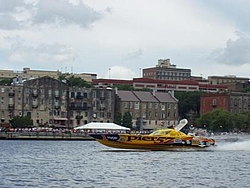 Any photos from Savannah??????-jul4savannah-027.jpg