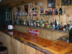 What kind of booze do you keep on the boat?-bar1.bmp