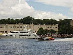 Any photos from Savannah??????-jul4savannah-031.jpg