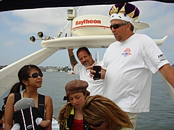 What kind of booze do you keep on the boat?-dsc05751%5B1%5D.jpg