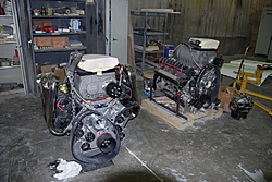 Turbine Motors-08_01-23_outerlimits_ri54.jpg
