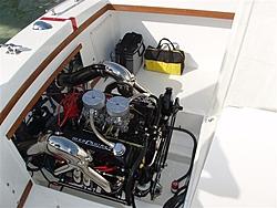 HORBA presents Don Aronow Memorial Race-formula-233-cigarette-003-small-.jpg