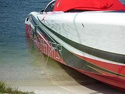 A/C and Honda Gen installed-38'Scarab-destin-poker-run-8-19-06-072-medium-.jpg