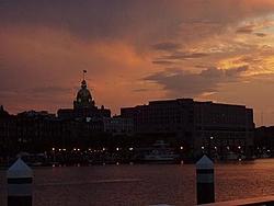 Any photos from Savannah??????-jul4savannah001.jpg