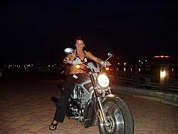 Any photos from Savannah??????-jul4savannah-003.jpg