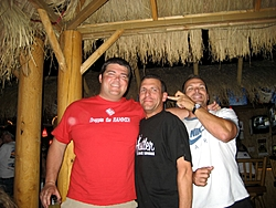 Anyone staying in Havasu need a roommate?-billgregme.jpg