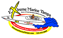 Post pictures of your favorite Boat t-shirt-extrememarinetampa.jpg