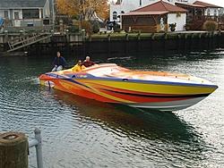Long Island Fun Run,,,,,,-ozzieboat003.jpg