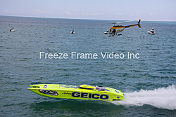 All Miami RACE Photos Posted At Freeze Frame-img_0312.jpg